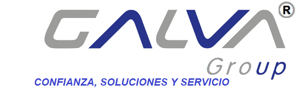 logo 657418361